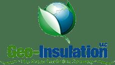 Geo Insulation
