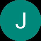 Jen R Avatar